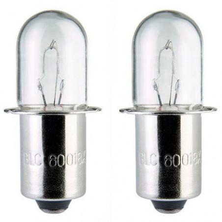 Лампа DeWALT DE9043