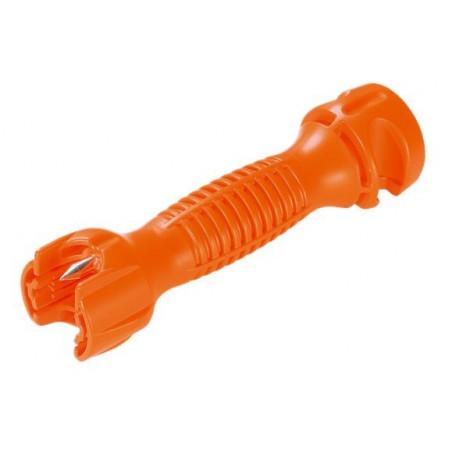 Ключ монтажный Gardena 08322