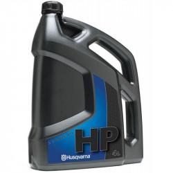 Масло Husqvarna HP двотактне 4л