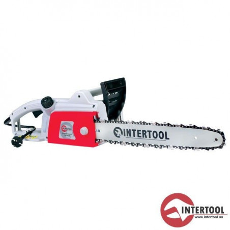 Пила INTERTOOL DT-2201