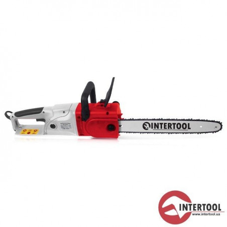 Пила INTERTOOL DT-2204
