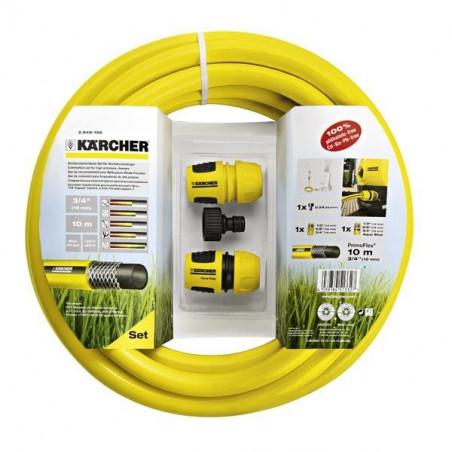 Комплект для подключенния минимоек Karcher 2.645-156.0