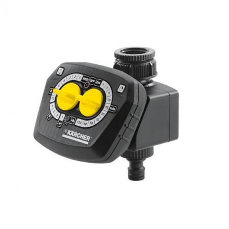 Блок управления поливом Karcher WT4000 2.645-174.0