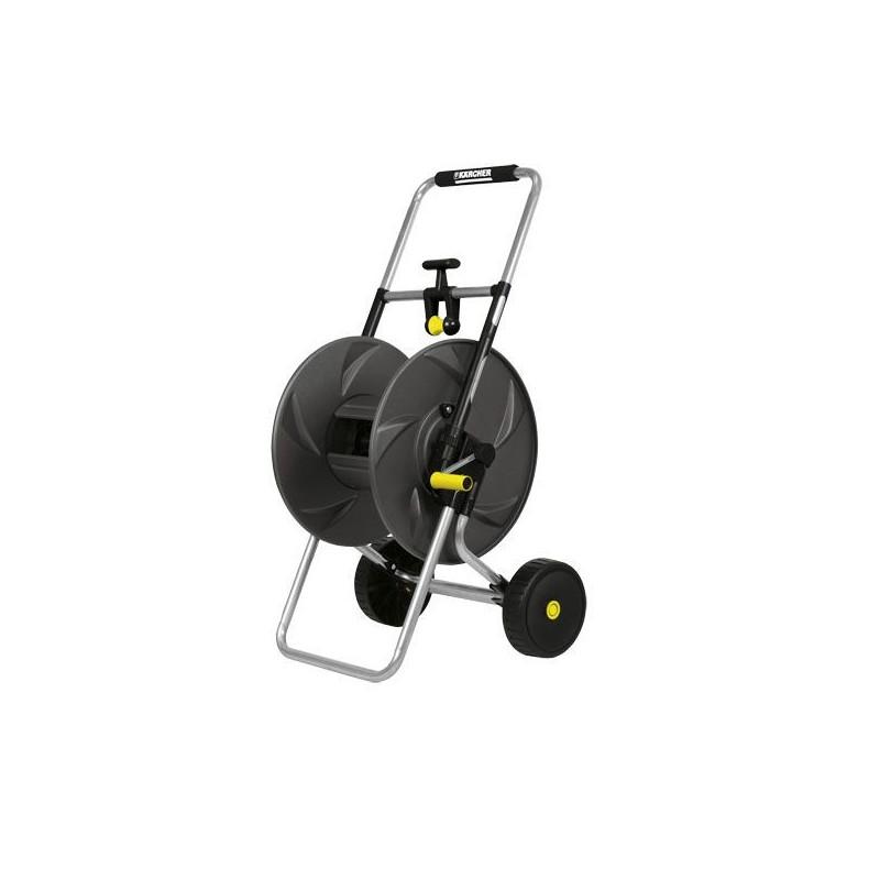Тележка для шланга Karcher HT 80 M 2.645-042.0