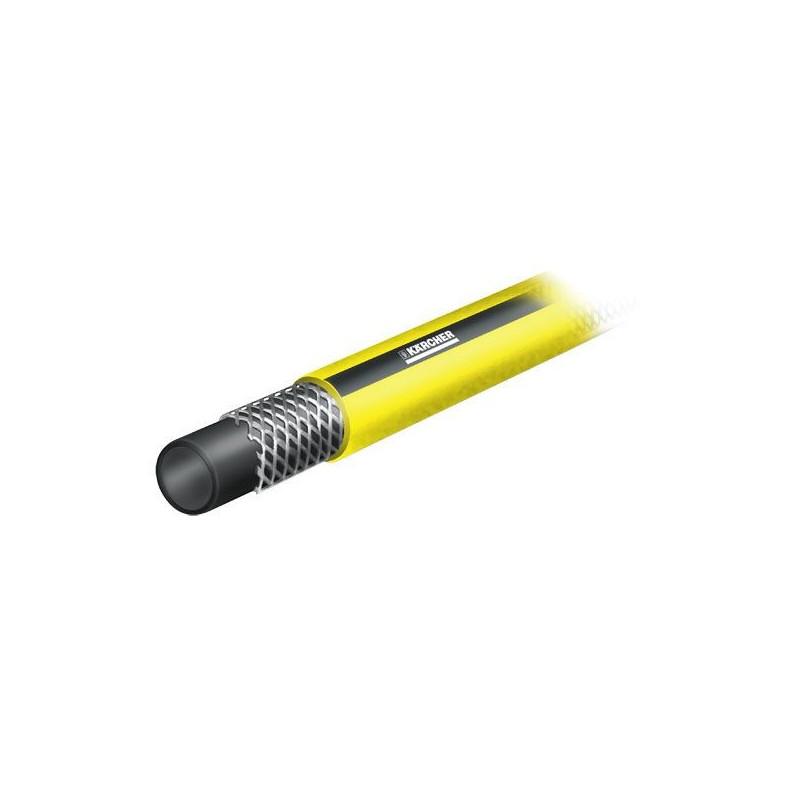 Шланг Karcher PriмoFlex 1/2 - 20 м 2.645-138.0