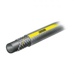 Шланг Karcher PriмoFlex plus 3/4 - 25 м 2.645-148.0