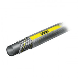 Шланг Karcher PriмoFlex plus 3/4 - 50 м 2.645-149.0