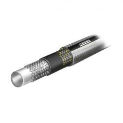 Шланг Karcher PriмoFlex preмiuм 1/2 - 50 м 2.645-151.0
