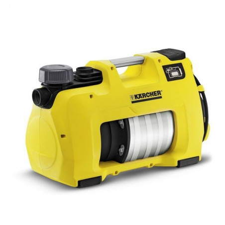 Насос Karcher BP 5 Home&Garden