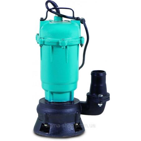 Насос дренажный Aquatica 0.75кВт Hmax 14м Qmax 275л/мин