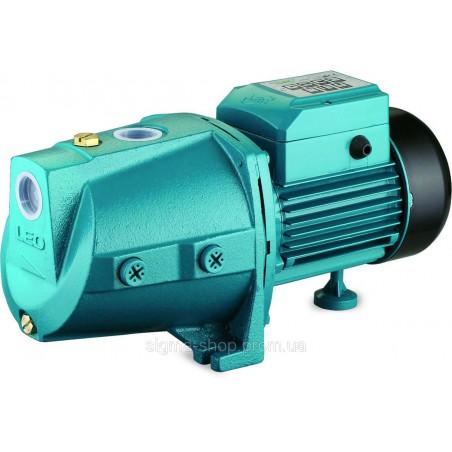 Насос поверхностный Aquatica 0.37кВт Hmax 35м Qmax 60л/мин