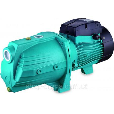 Насос поверхностный Aquatica 1.5кВт Hmax 54м Qmax 140л/мин Leo 3,0