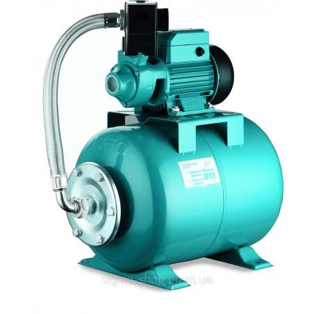 Насос водоснабжения Aquatica 0.37кВт Hmax 40м Qmax 40л/мин (вихревой насос) 24л