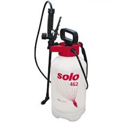 Опрыскиватель SOLO 462