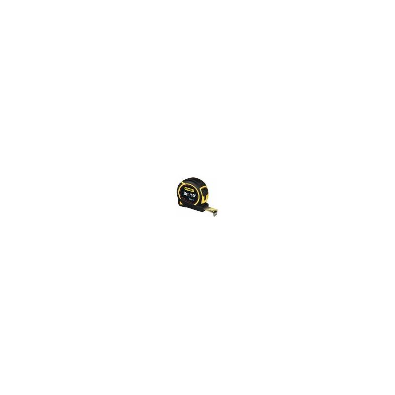 Рулетка Stanley 0-30-686