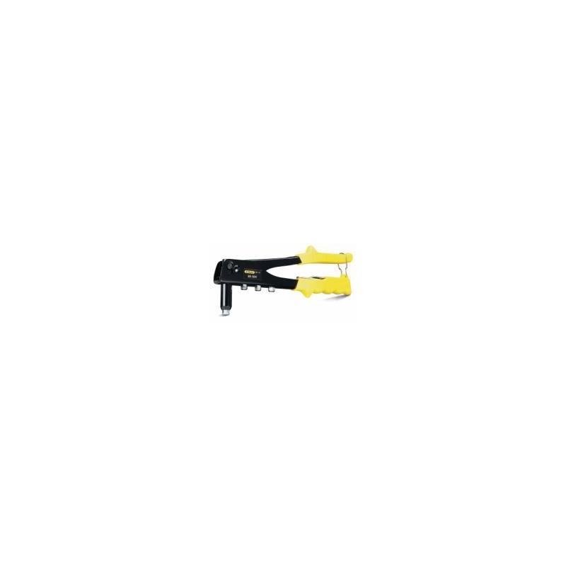 Ключ заклепочный Stanley 0-69-804