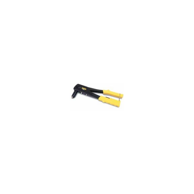 Ключ заклепочный Stanley 0-69-833