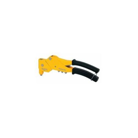 Ключ заклепочный Stanley 6-MR77