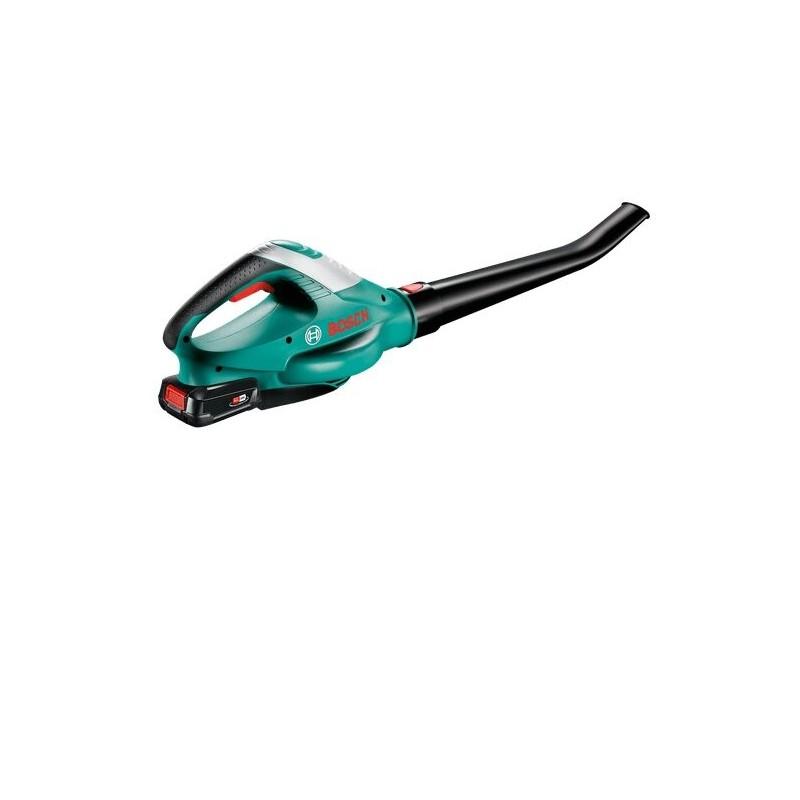 Гайковерт аккум. Bosch GDR 10,8-LI (L-BOXX ready)