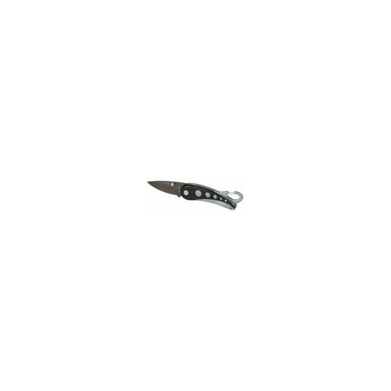 Нож Stanley 0-10-254