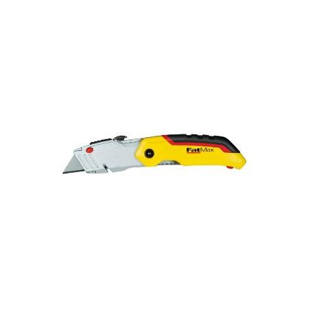 Нож Stanley 0-10-825