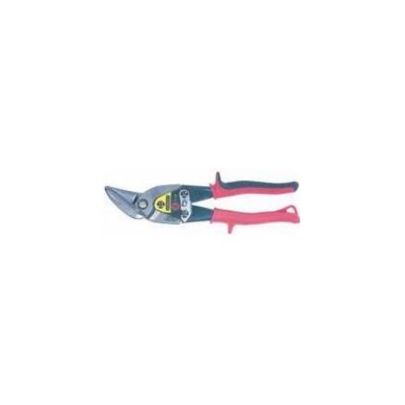 Ножницы Stanley 2-14-567