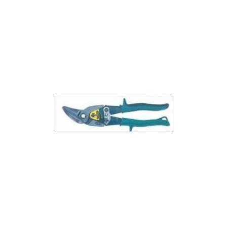 Ножницы Stanley 2-14-568