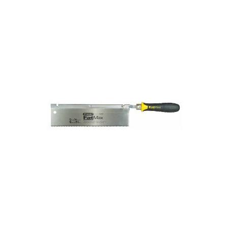 Ножовка Stanley 0-15-252