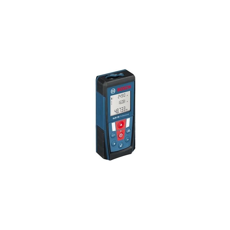 Дрель Bosch GBM 10 RE (картон)