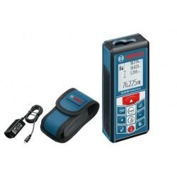 Дрель Bosch GBM 16-2 RE (Картон)