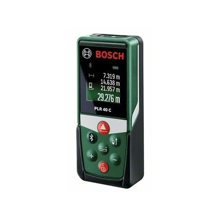 Дрель Bosch GBM 23-2 E (Картон)