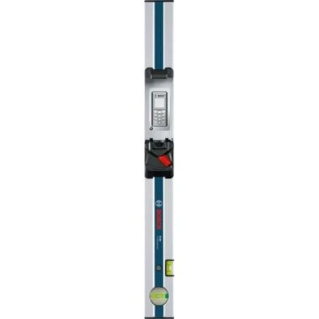 Дрель Bosch GBM 6 RE (Картон)