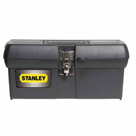 Ящик Stanley 1-94-857