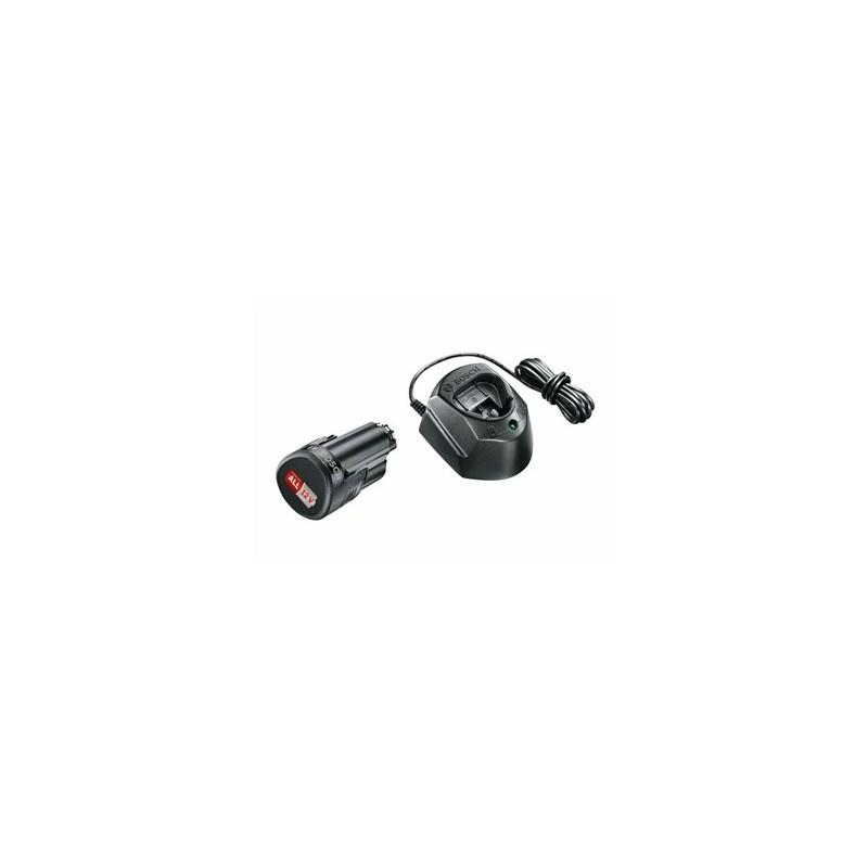 Молоток Bosch GSH 27 VC (Картон)