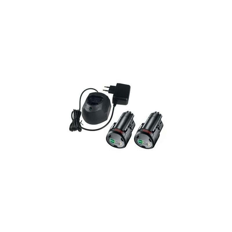 Молоток Bosch GSH 5 СE (Чемодан)