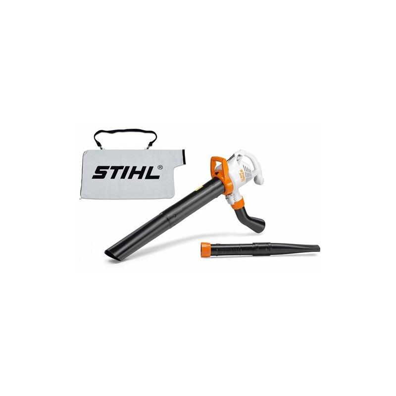 Измельчитель Stihl SHE 71