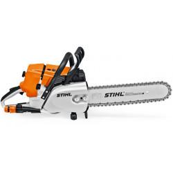 Пила-бетонорез Stihl GS 461