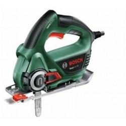 Ножницы Bosch GSC 2,8 (Картон)