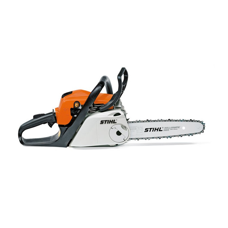 Пила Stihl MS 181 C-BE