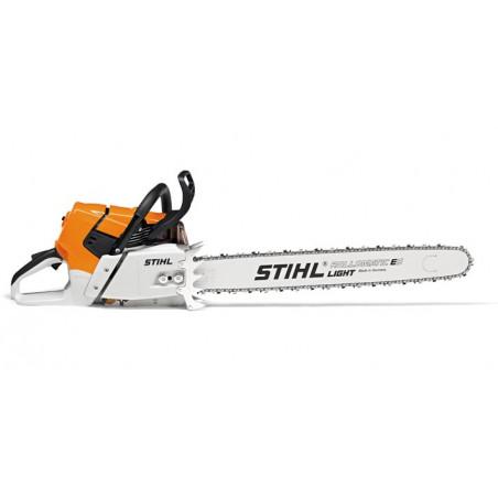 Пила Stihl MS 661 C-M