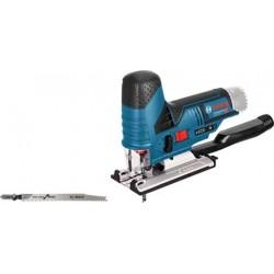 Ножовка Bosch GFZ 16-35 AC (Картон)