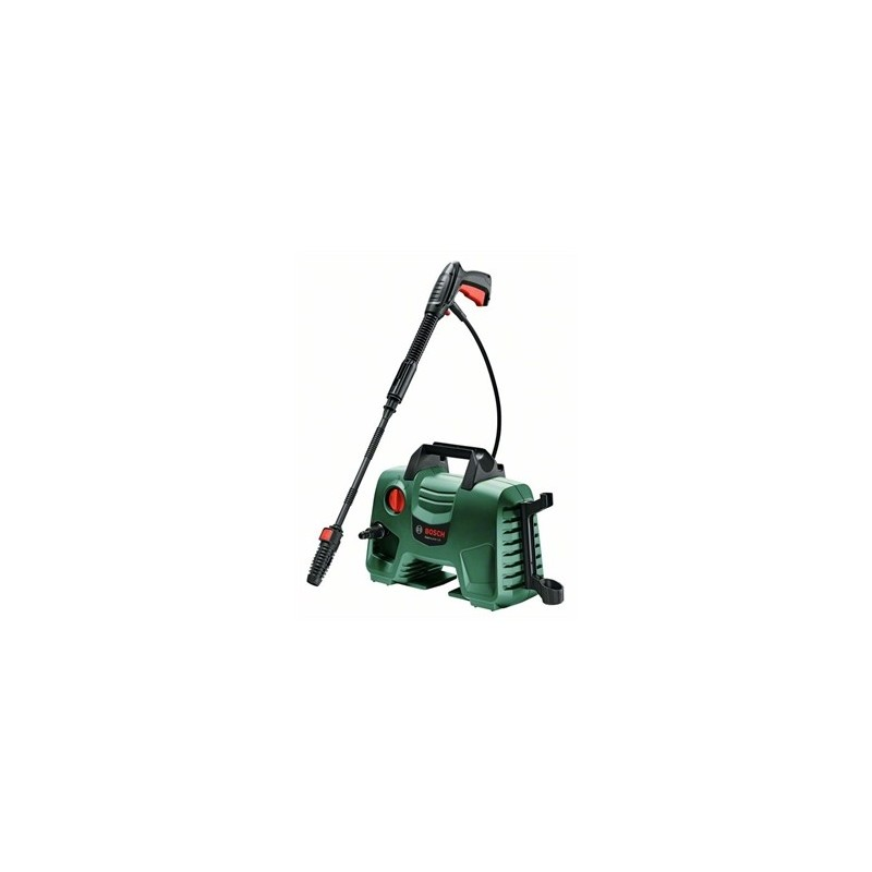 Перфоратор Bosch GBH 2-20 D (Чемодан)