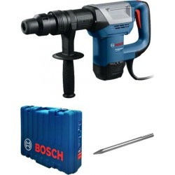 Перфоратор Bosch GBH 2-23 REA (Чемодан)