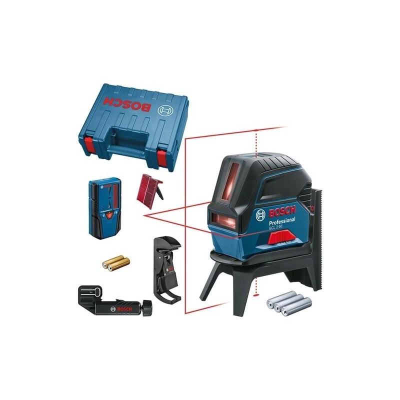Перфоратор Bosch GBH 2-26 DFR (Чемодан)