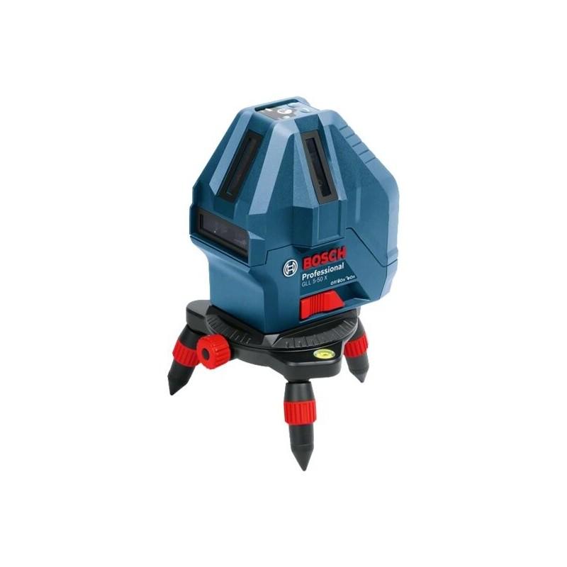 Перфоратор Bosch GBH 3-28 DFR (Чемодан)