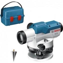 Перфоратор Bosch GBH 4-32 DFR (Чемодан)