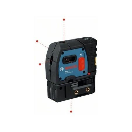 Перфоратор Bosch GBH 4-32 DFR-S (Чемодан)