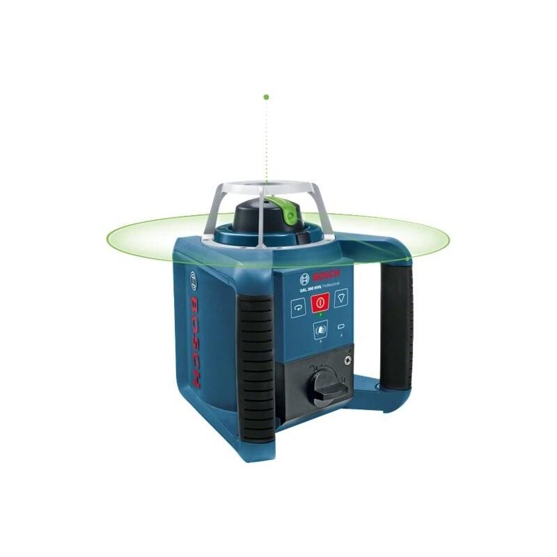 Перфоратор Bosch GBH 5-40 DCE (Чемодан)