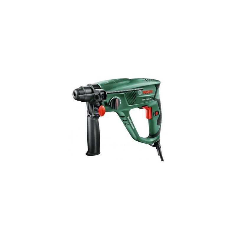 Пила Bosch GKS 85 (Сумка)