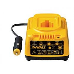 Зарядное устройство DeWALT...